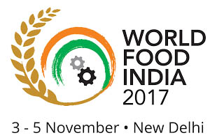 WorldFoodIndia2017