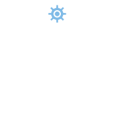 Innovation The basis of cabinet sustainability